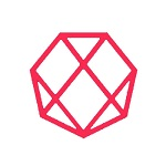 Pollen (PLN) logo