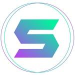 SolRazr logo