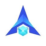Space SIP logo