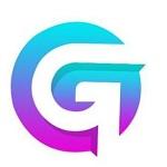 GELD Finance logo