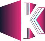Kubecoin (KUBE) logo