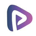 Peoplez logo