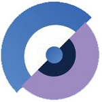 ReBaked logo