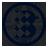 BW Launchpad logo