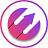 Gaia Everworld (GAIA) on Enjinstarter Launchpad