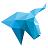 BitOnyx (BTNYX) on HitBTC Launchpad
