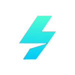 GameStar Exchange (GMS) on Lightning Launchpad