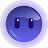 ReBaked (BAKED) on NearPad Launchpad