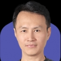 Advisor, technology, Greater China scaling in BitRewards (BIT) - 25
