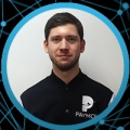 Lead Developer, Blockchain Specialist, Android and iOS Developer in Paymon (PMNT) - 2