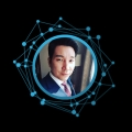 Daniel has been working for Marketing and Sales Industry 10 years in South Korea and Asia region in Paymon (PMNT) - 23