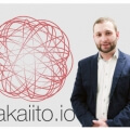 Co-Founder in Akaiito (AIC) - 3