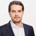 Managing Partner in Nexo (NEXO) ICO - 3