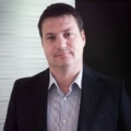 Founder & Managing Director of Valyman Consulting in Worldopo (WPT) ICO - 28