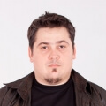 Creative Director in Worldopo (WPT) ICO - 4