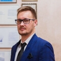 Co-founder of Top ICO Advisor, Legal consultant, Blockchain cryptocurrency specialist and a member of several Board of Directors. in FTEC (FTEC) - 21
