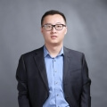 Chief Executive Officer in King Slayer ICO - 1