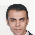 Relationship manager of Middle East in VRT World (VRT) ICO - 13