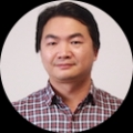 CTO of Aion in Skrumble Network (SKM) - 28