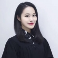Community Manager in OneLedger (OLT) ICO - 5