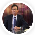 Senior Director in Aenco (AEN) - 8