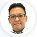 Co-Investment Director in Aenco (AEN) - 10