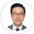 Advisor