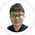 Advisor in Aenco (AEN) - 29