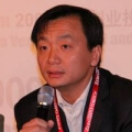 Former CTO of Sina (NASDAQ: SINA) / Partner of DFJ Venture Capital in Newton (NEW) ICO - 5