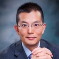President of Yuntu Capital / Previous President of Chongqing Lifan