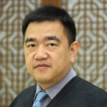 Professor at Tsinghua University / Director of International Relations at iCenter