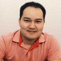 CEO in Ice Rock Mining ICO (ROCK2) - 1