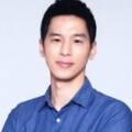 Co-founder, CTO in TEMCO ICO - 1