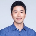 Co-founder, CEO in TEMCO ICO - 2