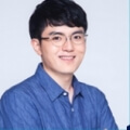 Co-Founder & COO in TEMCO ICO - 3