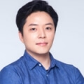 Business Development Manager in TEMCO ICO - 6