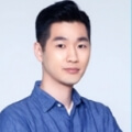 Marketing Manager in TEMCO ICO - 7