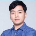 Front-End Developer in TEMCO ICO - 10