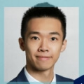 Co-Founder, BlackHorse in TEMCO ICO - 13