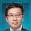 CEO, INNO Healthcare