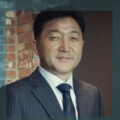Head of Strategic Business Division, Sejong Telecom