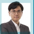 Journalist of IT/Science Division, The Korea Economic Daily