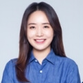 Marketing Manager in TEMCO ICO - 12