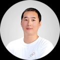 COO, Co-Founder in INFLEUM ICO - 2