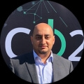 Chief Executive Officer / Founder in Stem Cell Innovations ICO - 1