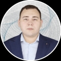 CEO in TheFund.io - 1
