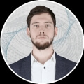Technical Director in TheFund.io - 6