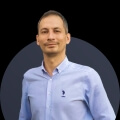 Chief Operating Officer (COO) in NeuronX ICO - 4