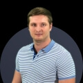 Co-Founder in NeuronX ICO - 5