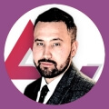 Chief Communications Officer in Azbit (AZ) ICO - 10